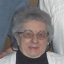 Antoinette Anadio