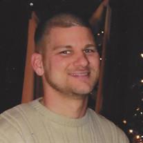Nathan J. Bachand