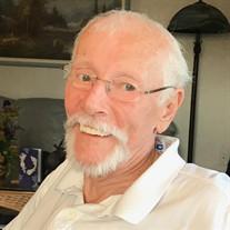 Kirk Eugene Albright