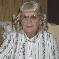 Anna  Pauline Heiny