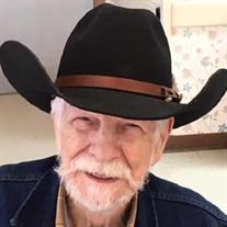 Charles L. Van Kirk