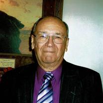 Bill Short