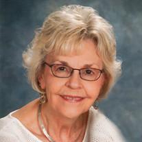 Linda Kay Brandon