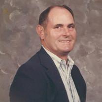Cecil B. Edwards