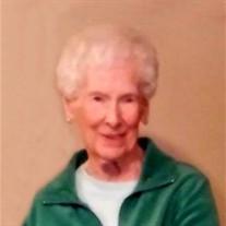 Norma M. Van Oteghem