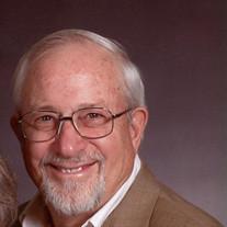 Dr. Dale  Vernon Slaght