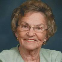 Leona Regina Busche