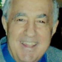 Joseph C. Giardina