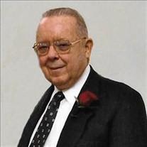 Richard Russell Gibbs