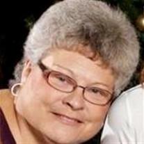 Ms. Lori Ann Beaty