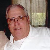 Harry  E.  Grupe