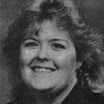 Mary Sue Owens Bryant
