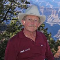 Dennis Dean Schlachter