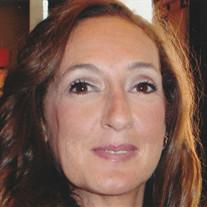 Norma Lee Adkins