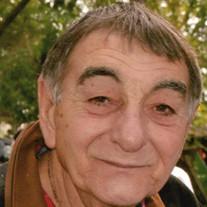 Joseph Settecasi