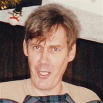 Larry William Kellum