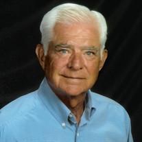 Robert J Hiebner