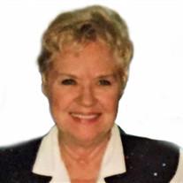 Betty Trossen