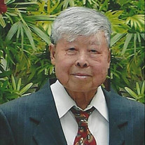 David Kuan-Ling Hsu