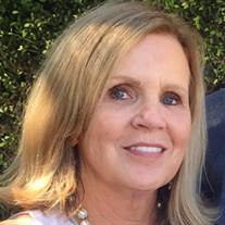 Sally Palmer  Cordell