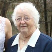Lois  A. Hoffman