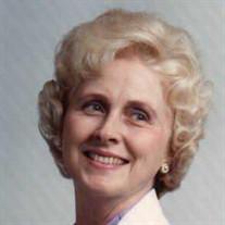 Sylvia A. Landon