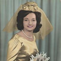 Carmen M. Diaz