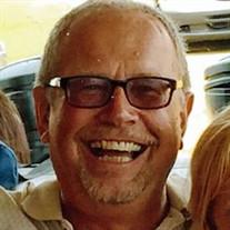 Scott Irvin Wittchow