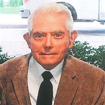 Philip Studer
