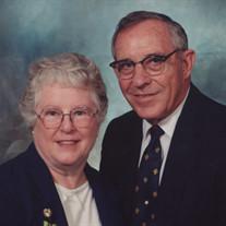 Laura R. Huffman