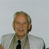 Richard D. Main