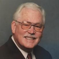 Ernest Guy Guyton
