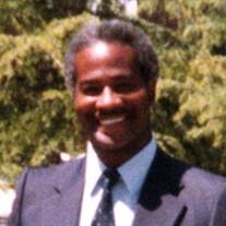 Maurice C. Ramsuer