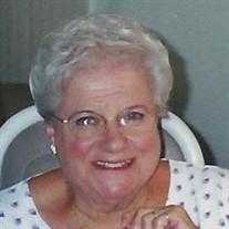 Vivian Bartolomei