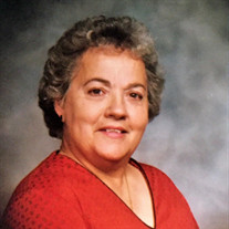 Cecile T. (Lapointe)  Levesque