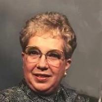 Marjorie  A. Pryor