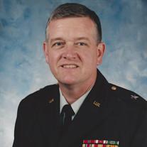 Bruce W. VanderKolk