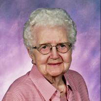Eveline Koehne