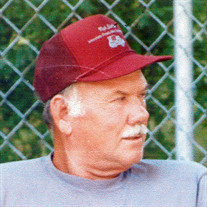 Norman L. Oney