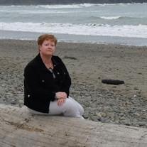 Joanne Margaret Lindsey