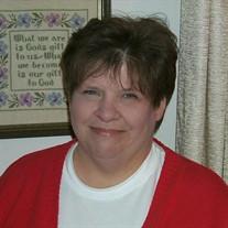 Janice Diane Stillmaker