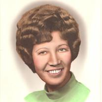 Aileen Davis Glenn