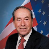 Chapman M. Hale Jr.