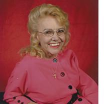 Bettie Breshers