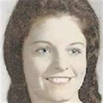Ethel L. Memole