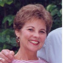 Reva Lou Neideck