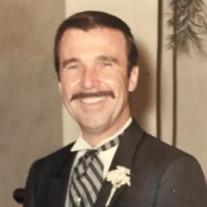 John August Rubsam