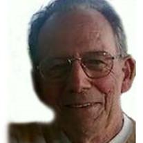 Charles J. Verbeke Jr.