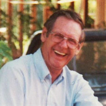 Albert Howard Walden