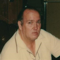 Mr. Charles Dove